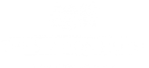 The Station Hotel Larbert